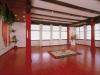 2000-07-Seminarraum