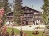 Bio Hotel Grafenasst