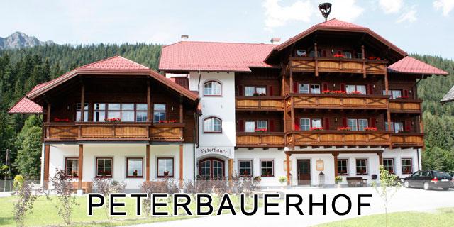 Peterbauerhof