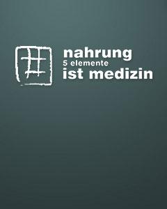 logo_background2