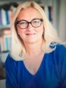 Rita Vetter